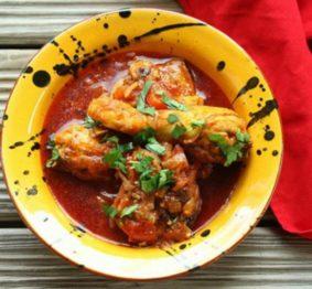 angolan-chicken-moamba-di-galinha