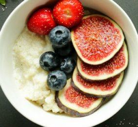 acha-fonio-breakfast-porridge