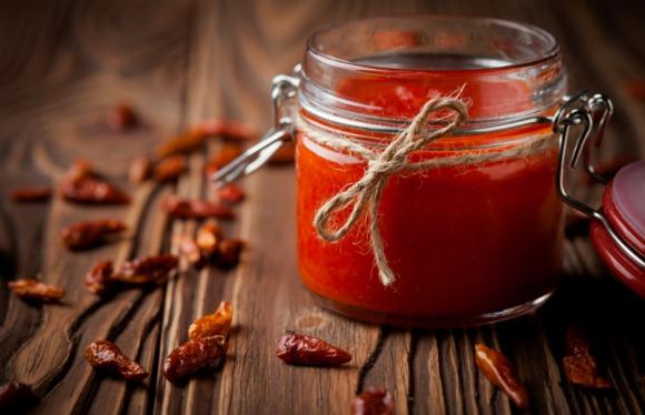 african-sweet-pepper-sauce-recipe