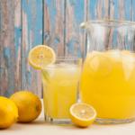 classic-lemonade-drink
