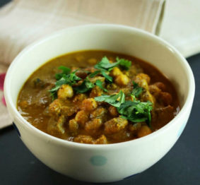 black-eyed-peas-chickpea-curry-recipe