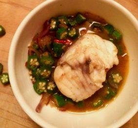 spicy-okra-nigerian-soup