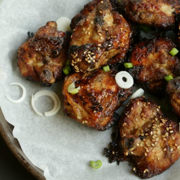 sweet-sticky-chicken