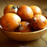 african-star-apple-agbalumo-udara