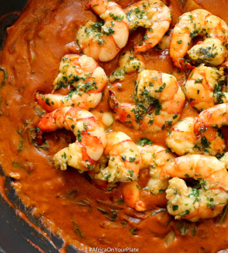 pan-fried-lemon-garlic-prawns