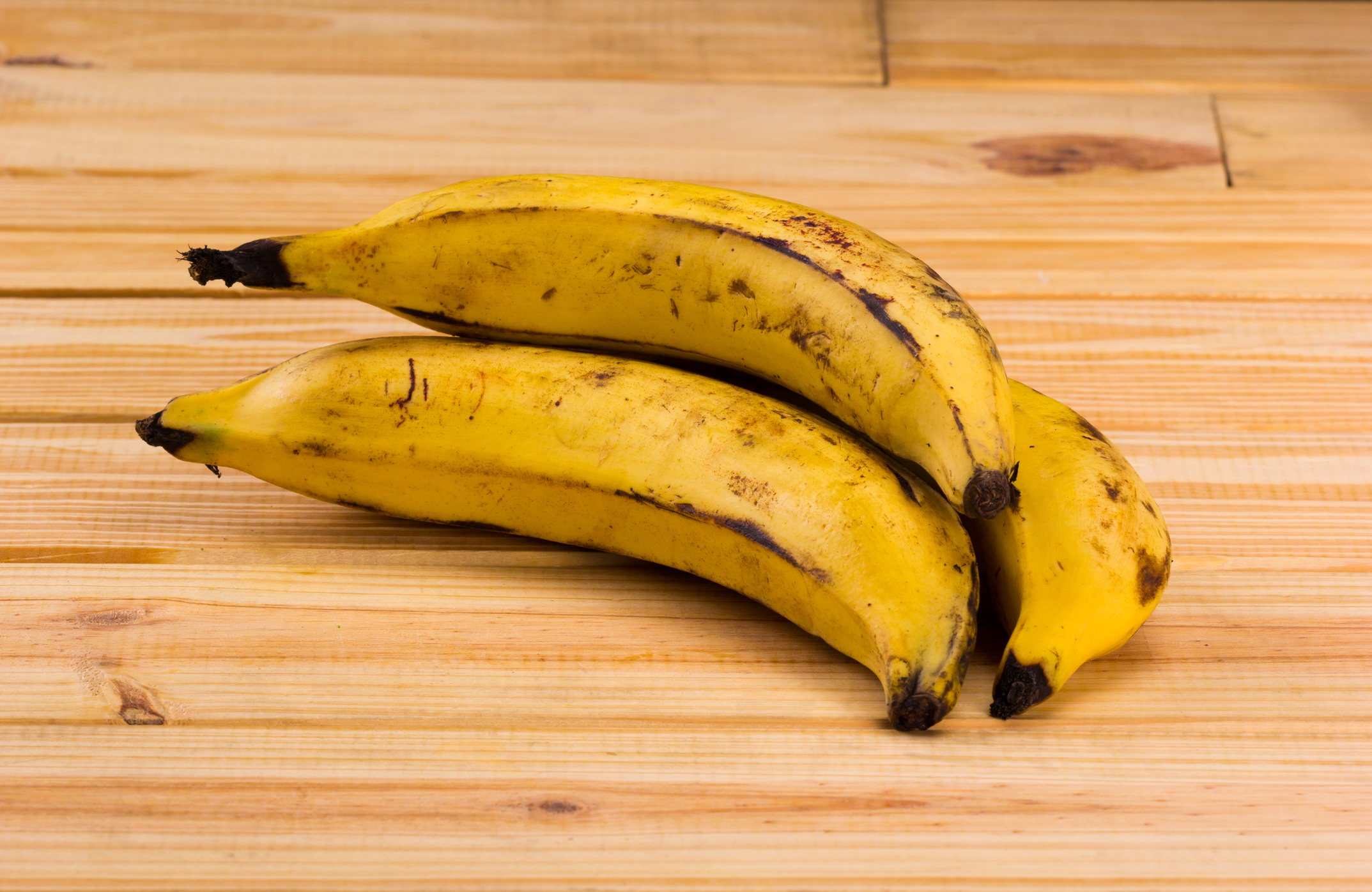 plantain for weight loss