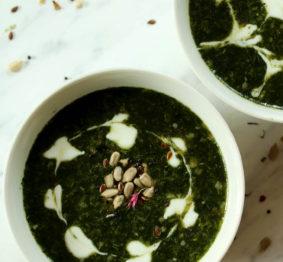molokhia-egyptian-recipe