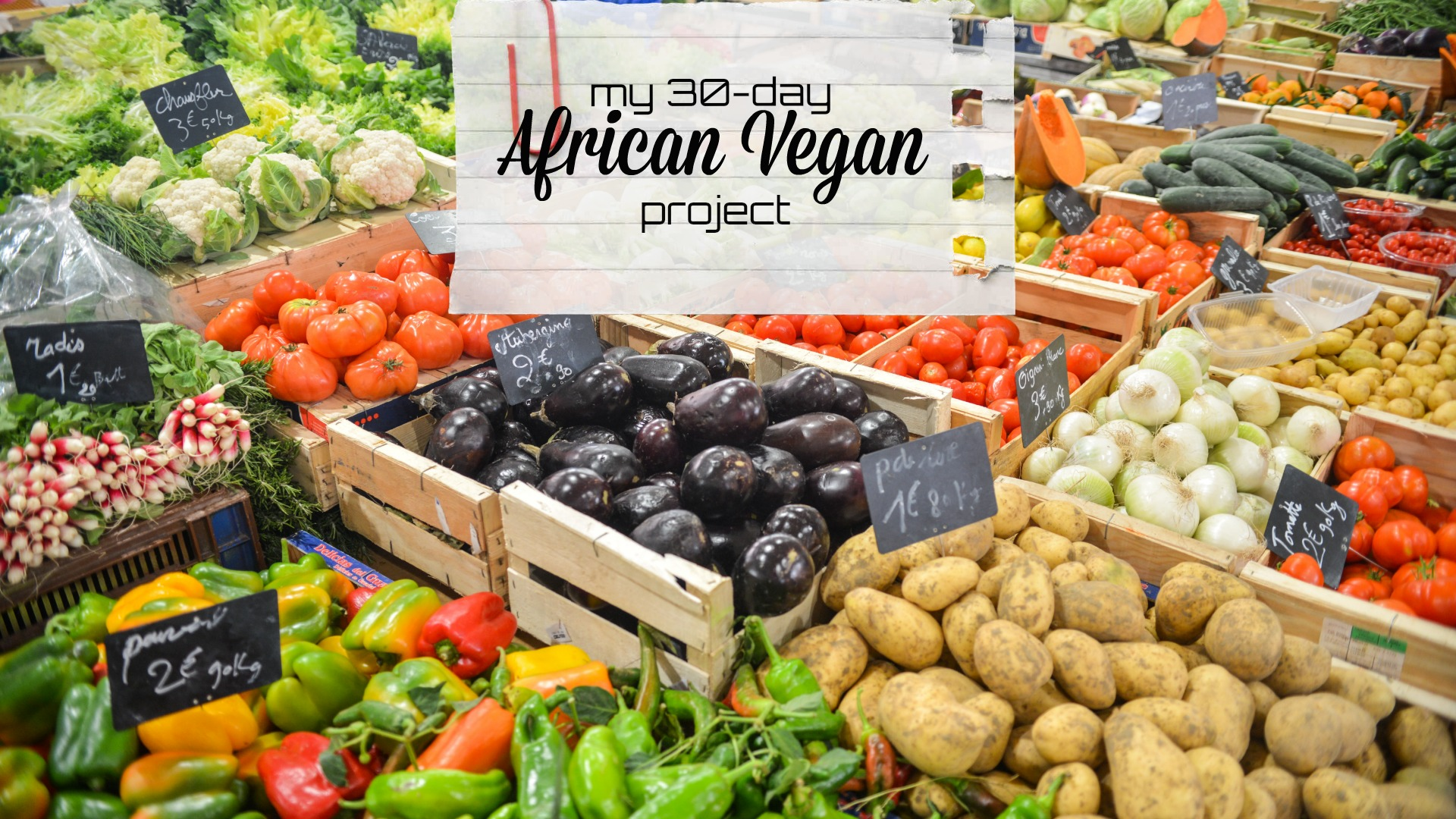 african-vegan-project