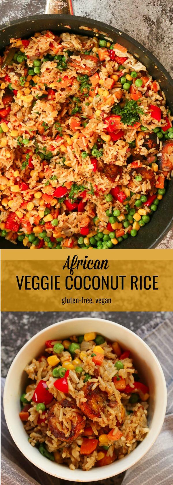 african-veggie-coconut-rice-wali-wa-nazi