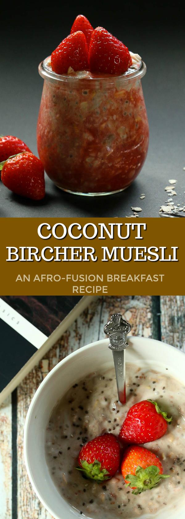 coconut-bircher-muesli-breakfast-recipe